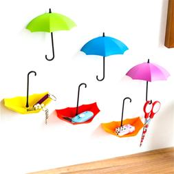 Cleaning and organizing Home decorUmbrella Container Shelf