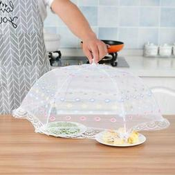 Home Kitchen Fine Mesh Ventilation Cover Anti Fly Mosquito N