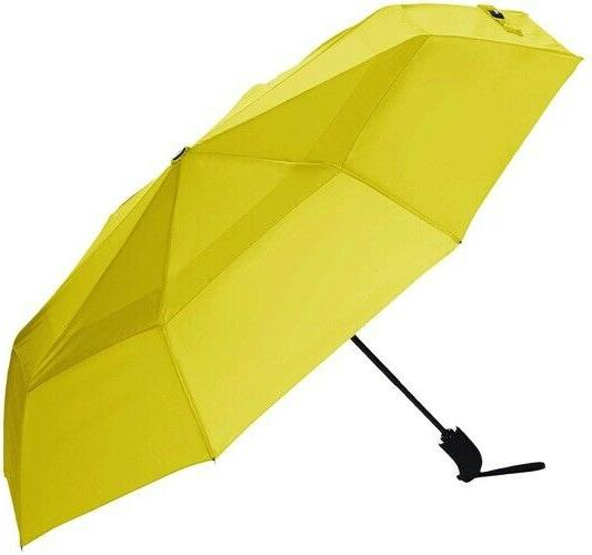Travel Compact Outdoors, Comfortable Handle,