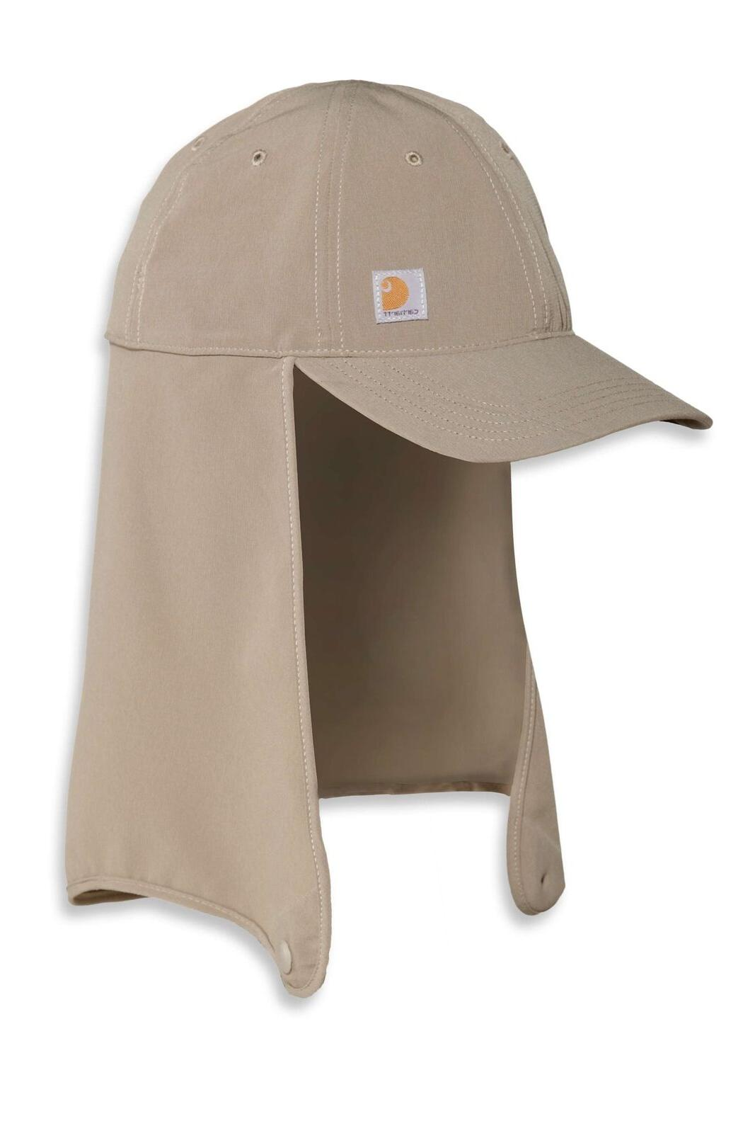 men s bucket hat force extremes angler