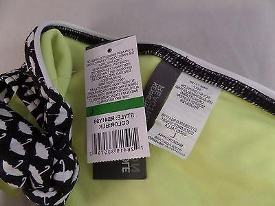 NWT Kenneth Umbrella Side Bottoms up