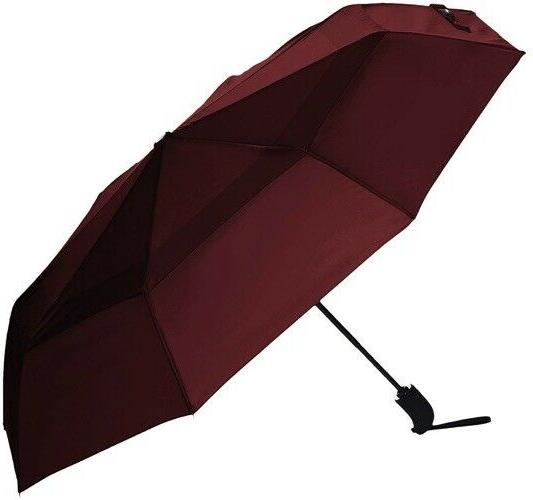 Travel Small Outdoors, Comfortable Handle,