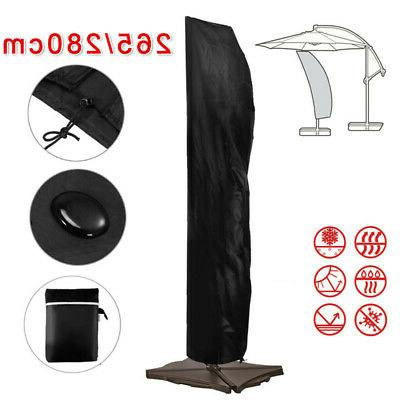 Waterproof Outdoor Canopy Protect String Bag 2